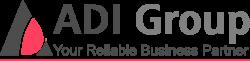 ADI-Group-Logo